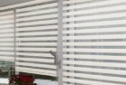 Katanning Commercial blinds manufacturers 4