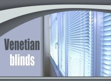 Kwikfynd Commercial Blinds Manufacturers katanning