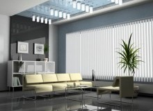 Kwikfynd Commercial Blinds Suppliers katanning