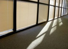 Kwikfynd Commercial Blinds katanning