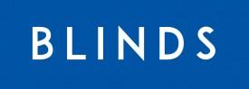 Blinds Katanning - Signature Blinds