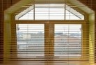 Katanning Patio blinds 5